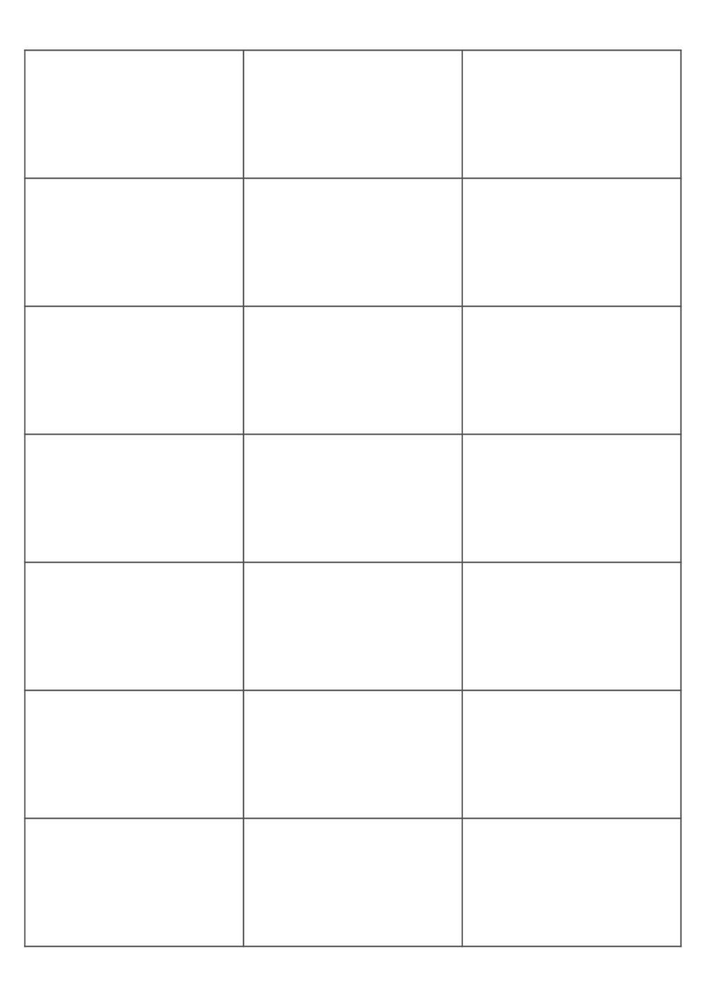 Tableau mod le d 39 utilisation des tiquettes bdrp - Etiquette plan de table a imprimer gratuit ...