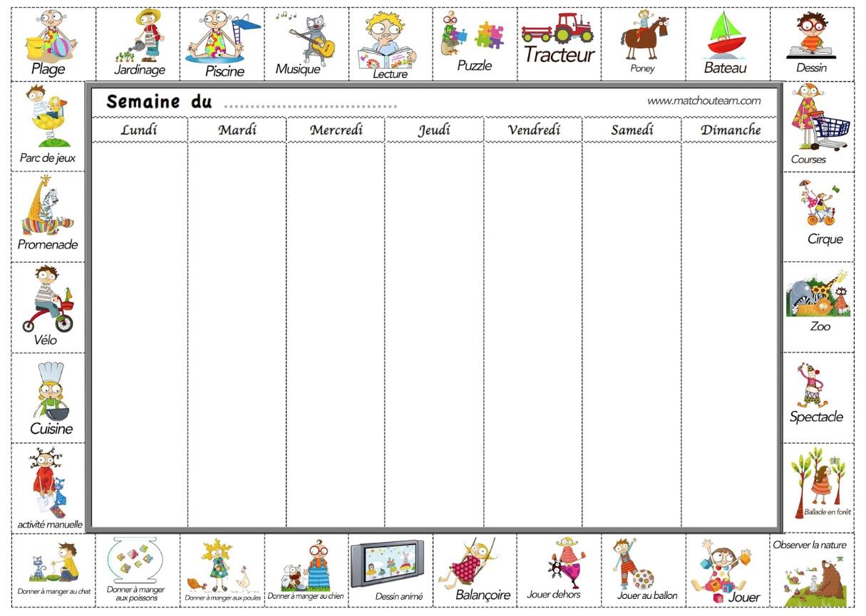 Extrêmement cahier de communication | BDRP YB64