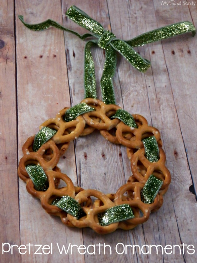 59-pretzel_wreath_ornament.jpg